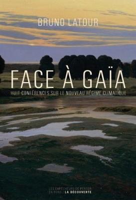 """Afficher """"Face à Gaïa"""""""