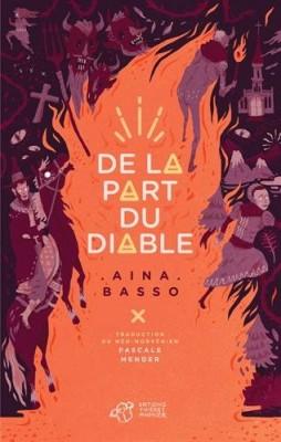 vignette de 'De la part du diable (Aina Basso)'
