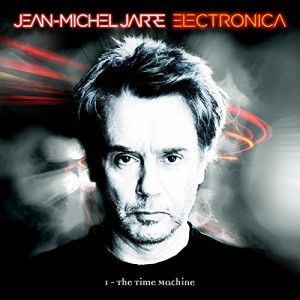 """Afficher """"Electronica 1: the time machine"""""""