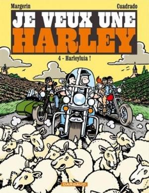 """Afficher """"Je veux une Harley n° 4 Harleyluia !"""""""