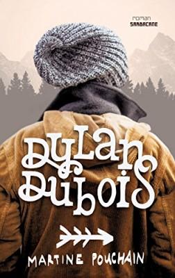 "Afficher ""Dylan Dubois"""