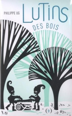 "Afficher ""Lutins des bois"""