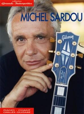 """Afficher """"Les plus belles chansons de Michel Sardou"""""""