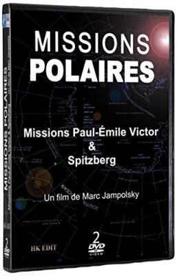 "Afficher ""Missions polaires"""