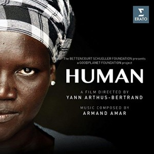 """Afficher """"Human"""""""