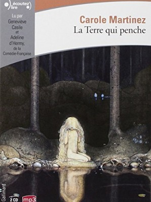 "Afficher ""La Terre qui penche"""