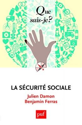 """Afficher """"La sécurité sociale"""""""