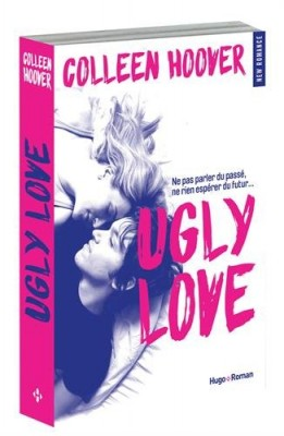 "Afficher ""Ugly love"""