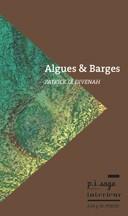 """Afficher """"Algues & barges"""""""