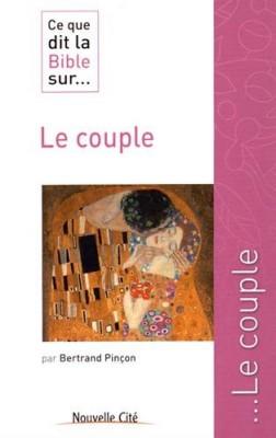 """Afficher """"Le couple"""""""