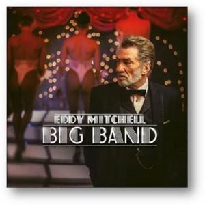 "Afficher ""Big band"""