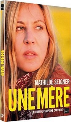 """Afficher """"Une Mère"""""""