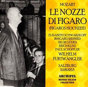 """Afficher """"Noces de Figaro (Les)"""""""