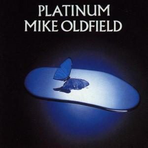 """Afficher """"Platinum"""""""