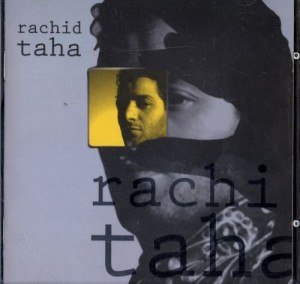 "Afficher ""Rachid Taha"""