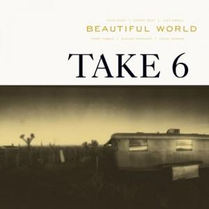 "Afficher ""Beautiful world"""
