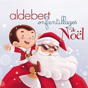 """Afficher """"Enfantillages de Noël"""""""