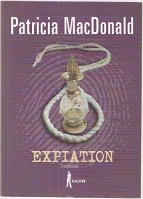"""Afficher """"Expiation"""""""