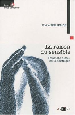 """Afficher """"La raison du sensible"""""""