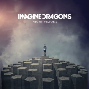 """Afficher """"Night visions"""""""