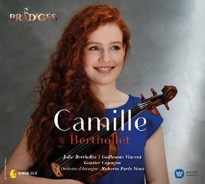 """Afficher """"Camille Berthollet"""""""