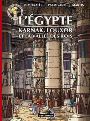 "Afficher ""Egypte (L')"""