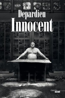 "Afficher ""Innocent"""