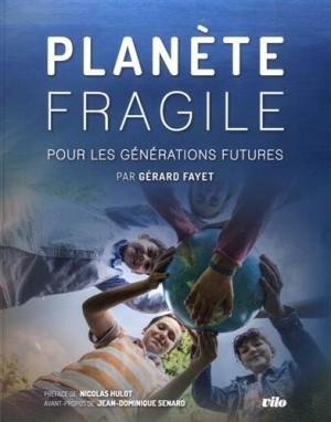"""Afficher """"Planète fragile"""""""