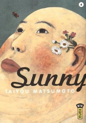 "Afficher ""Sunny n° 4"""