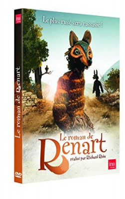 """Afficher """"roman de Renart (Le)"""""""