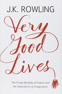 "Afficher ""Very good lives"""