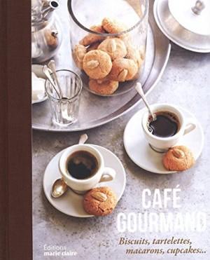 """Afficher """"Café gourmand"""""""