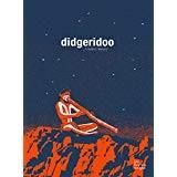 """Afficher """"Didgeridoo"""""""