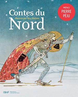 """Afficher """"Contes du Nord"""""""