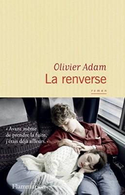 """Afficher """"La renverse"""""""