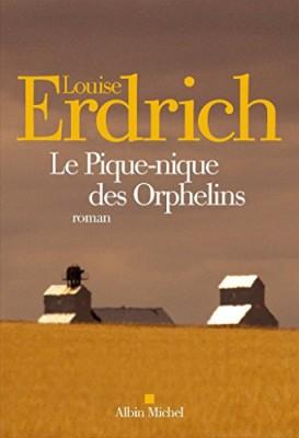 vignette de 'Le Pique-nique des orphelins (Louise Erdrich)'