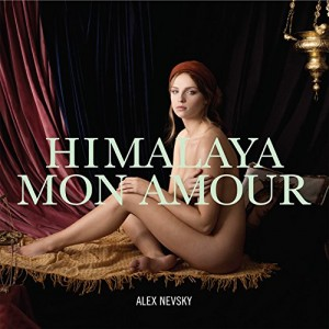 "Afficher ""Himalaya mon amour"""