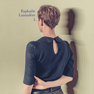 """vignette de 'L. (Raphaële Lannadère """"L"""")'"""