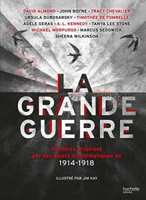 """Afficher """"La Grande guerre"""""""