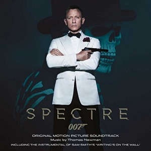 "Afficher ""James Bond 007 : Spectre"""