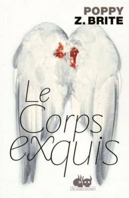 """Afficher """"Le corps exquis"""""""