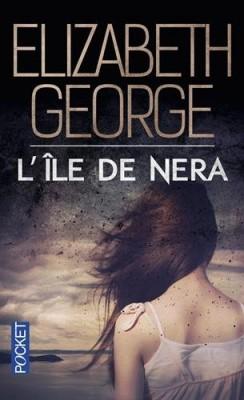 """Afficher """"The edge of nowhere n° 2 L'île de Nera"""""""