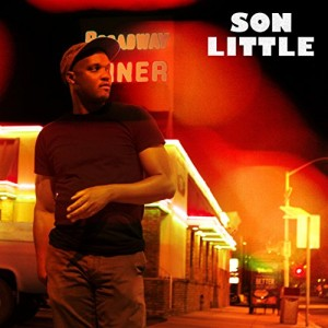 vignette de 'Son Little (Son Little)'