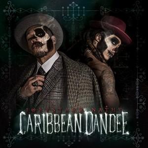 """Afficher """"Caribbean Dandee"""""""