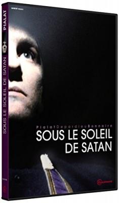 """Afficher """"Sous le soleil de Satan"""""""