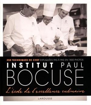 """Afficher """"Institut Paul Bocuse"""""""