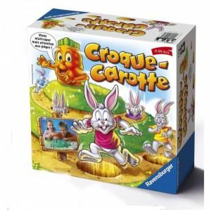 "Afficher ""Croque-carotte"""