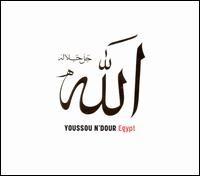 "Afficher ""Egypte"""