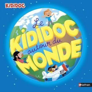 """Afficher """"Le kididoc autour du monde"""""""