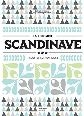vignette de 'La cuisine scandinave (Gisli Egill Hrafnsson)'